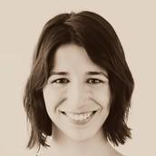 Izanami Martínez González, Co-founder & CEO en NonaBox International