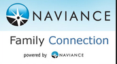 SAT Prep Tutorial Available on Naviance - Family Connection - THIS IS FREE TO ALL PGHS STUDENTS