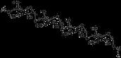 Amylose (Polymer)