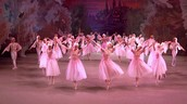 The Nutcracker - Marinsky Ballet and Orchestra