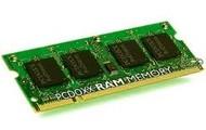 RAM (primario)