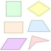 quaderlateral