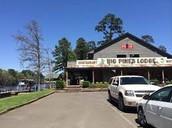 big pikes lodge