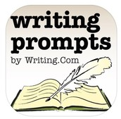 Writing Prompts ($0.99)