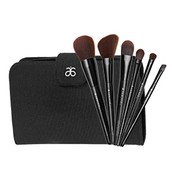 NEW Makeup Brushes!