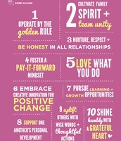 10 reasons...to come Join MY Team...O2 Rocks!