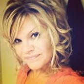 Contact Me, Your Mentor: Jill McCarthy