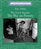 LYNDON JOHNSON & THE GREAT SOCIETY