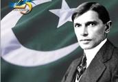 Early Life of Jinnah