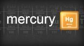 mercury hg game