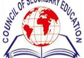Best education board
