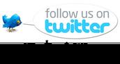 Follow Tadlock on Twitter