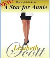 A Star for Annie