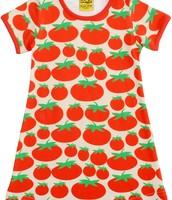 Tomatoes Dress