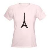 Tee-shirt de France