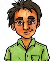 Main Character 3
