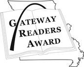Gateway Readers Award