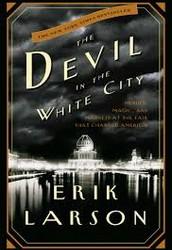 """""""White  city"""""""
