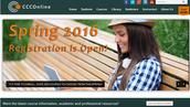 CCCO Website Remodeled!