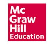 McGraw-Hill Tip