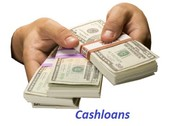 Method On The Best Ways To Make Cashloans