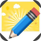 App of The Week: Write About This