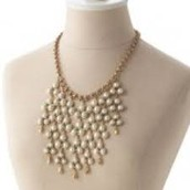 Daliah Pearl - Was $104, Now $45