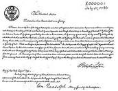 Patenting (+)