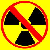 nuclear test-ban treaty