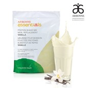 Arbonne Essentials - Protein Shake Meal Replacement
