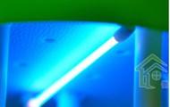 光觸媒誘蚊燈管
