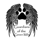 FUNDRAISER FOR THE GUARDIANS!