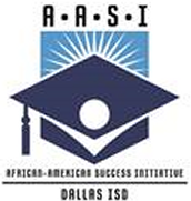 AASI UPCOMING EVENTS