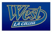 #1 West Los Angeles College