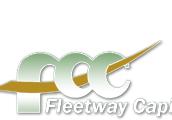 FLEETWAY CAPITAL
