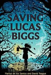Come to Garland's Good Reads for the lowest prices on Saving Lucas Biggs