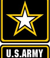 U.S Army Symbol