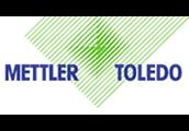 梅特勒-托利多国际股份有限公司