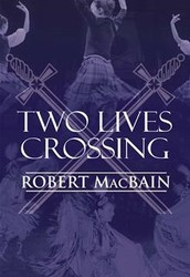 Recommended Reading ....  Robert MacBain