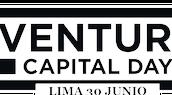 APLICA PARA PARTICIPAR EN  EL VENTURE  CAPITAL DAY: SUSTAINABLE BUSINESSES