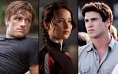 Gale or Peeta?