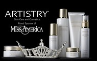 No. 1 Online Skin care system.