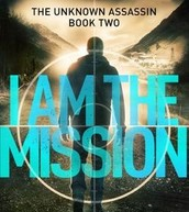 I am the mission (Deel 2)