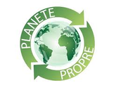 Reduire, reutiliser, recycler