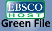 Ebsco Host - Green File