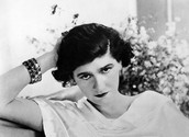 How Coco Chanel became a fashion icon