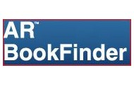 Find out the points for a book!