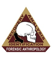 what do forensic anthropologists do?