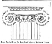 Get Columns Installed Today!