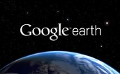 Main Course: Google Earth https://www.google.com/earth/